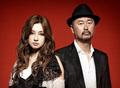 Do As Infinity NEW SINGLE!!! 「Ariadne no Ito」