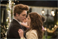 Edward &lt;3 bella! - twilight-couples photo