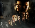 Elijah/Elena