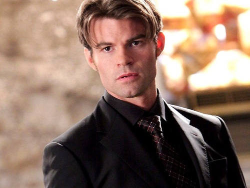 Elijah wallpaper with a business suit, a suit, and a three piece suit called Elijah wallpaper
