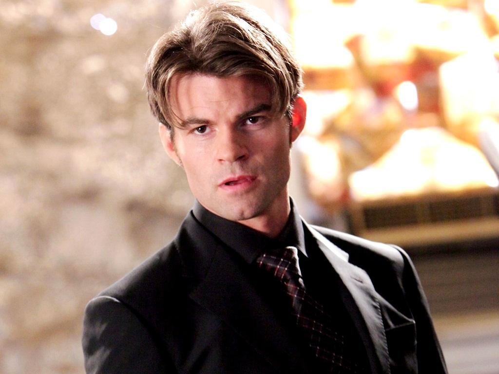 Elijah achtergrond