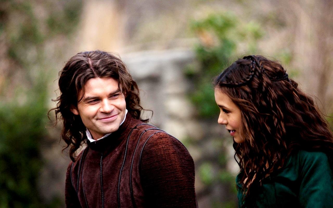 Elijah karatasi la kupamba ukuta