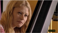 Emilie de Ravin-Love and Other Troubles - emilie-de-ravin photo