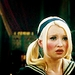 Emily Browning/Sucker Punch - demolitionvenom icon