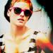 Emma Watson <3 - emma-watson icon