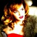 Emma Watson obsession ♥ - emma-watson icon