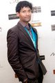 Emmanuel Ray wins Fashion Icon of the Year - celebrity-gossip photo