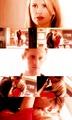 Eric & Sookie 4x09♥
