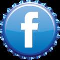 Facebook Cap