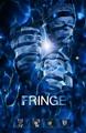 Fringe Comic Con Poster 2011 (HQ)