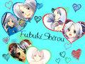 Fubuki Shirou!! ^^