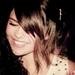 Иконки с Селеной Гомес (Icons Selena Gomez)