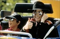 Gorgeous..!! - michael-jackson photo