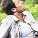 H50 - hawaii-five-0-2010 icon