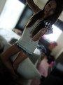 Hannah Girone<3 Louis' Girlfriend<3 Beautiful:)