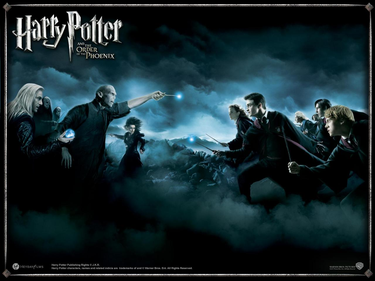 http://images5.fanpop.com/image/photos/24800000/Harry-Potter-harry-potter-and-the-order-of-the-phoenix-24888806-1280-960.jpg