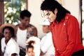 HearT - michael-jackson photo