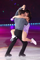 I wanna hold your hand - tessa-virtue-and-scott-moir photo