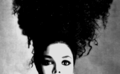 J J CONTROL PHOTO SHOOT  - janet-jackson photo