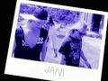 Jani - Warrant