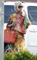 Jessica - Cabo International Airport - August 25, 2011 - jessica-simpson photo