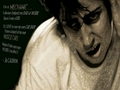 lady-gaga - Jo Calderone Wallpaper 1920x1440 wallpaper