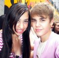 Justin Bieber 2011 Pictures Private