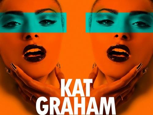 Katerina Graham wallpaper entitled Katerina Graham ❤