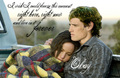 Katniss and Peeta - katniss-peeta-and-gale fan art