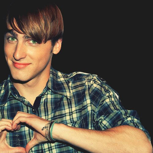Kendall :)