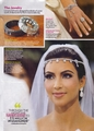 Kim Kardashian PEOPLE Magazine Wedding Edition [HQ Scans] - keeping-up-with-the-kardashians photo