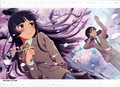 Kuroneko's Far Away Love - ore-no-imouto-ga-konna-ni-kawaii-wake-ga-nai photo
