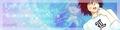 এল-মৃত্যু পত্র x Misa