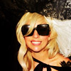 DemolitionVenom images Lady Gaga photo