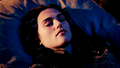 daydreaming - Lady Morgana screencap
