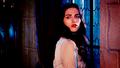 daydreaming - Lady Morgana screencap