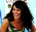 Lea Michele :) - lea-michele photo