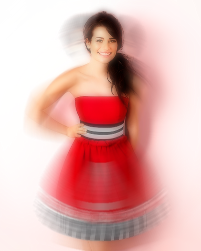Lea Michele ♥