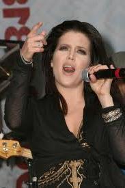 Lisa Marie :)
