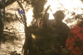 Loki Avengers Set - loki-thor-2011 photo