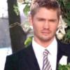 Lucas Scott photo containing a business suit titled Lucas - Wedding :)