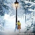 Lucy  - the-chronicles-of-narnia photo