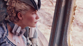daydreaming - Marie Antoinette screencap
