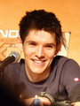 Merlin Arthur aka Colin Bradley - merlin-and-arthur photo
