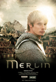 Merlin Arthur - merlin-and-arthur fan art