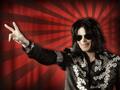 michael-jackson - Michael Jackson This is it wallpaper