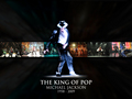 michael-jackson - Michael Jackson This is it wallpaper