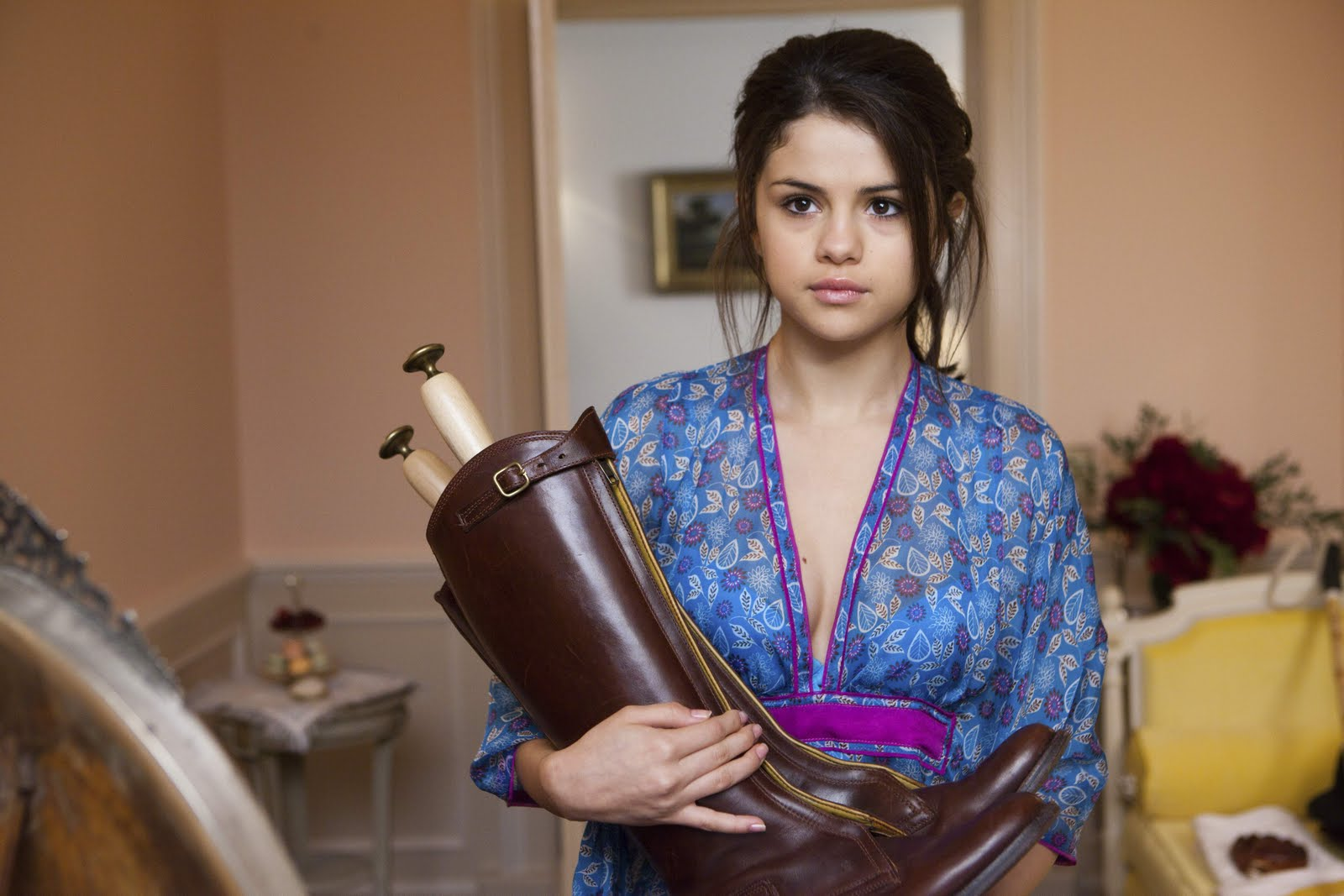 Monte Carlo - Selena Gomez Photo (24847568) - Fanpop