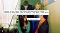 NJBC Confessions - gossip-girl fan art