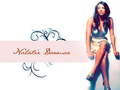 natalie-dormer - Natalie Dormer wallpaper